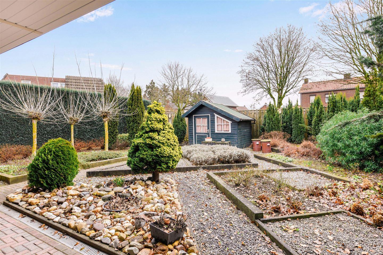 Bekijk foto 4 van Heer Willemstraat 6