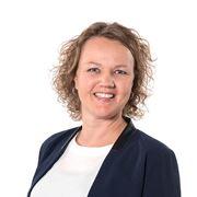 Marieke van Breda-Gerrits - Assistent-makelaar