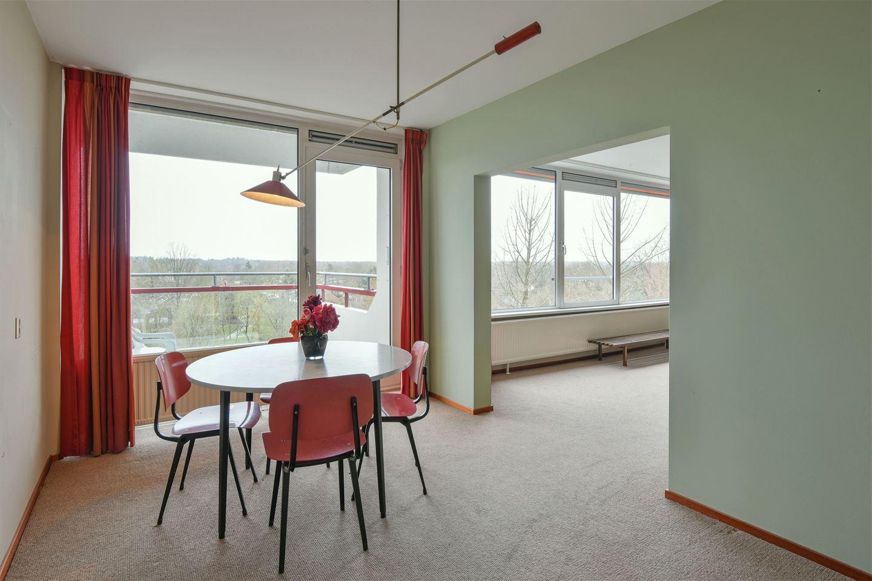 Bekijk foto 5 van Veenbesstraat 674
