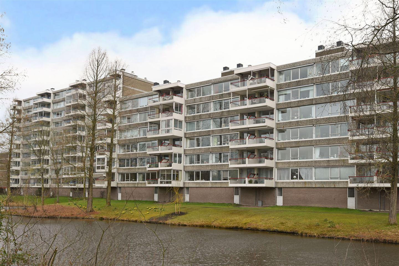 Bekijk foto 1 van Veenbesstraat 674