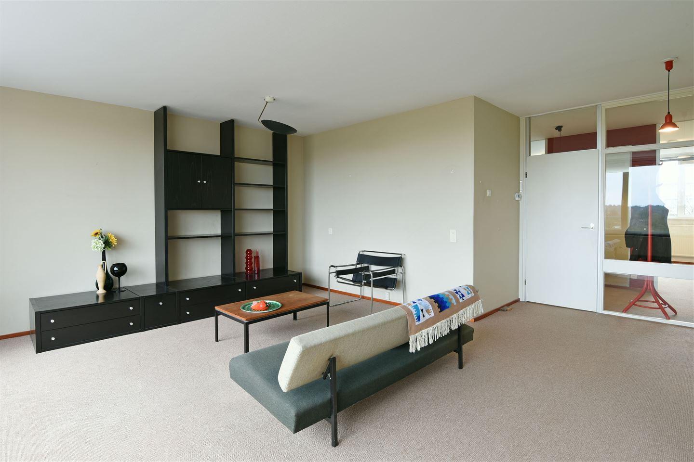 Bekijk foto 4 van Veenbesstraat 674