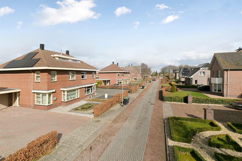 View photo 4 of Heemskerkstraat 22