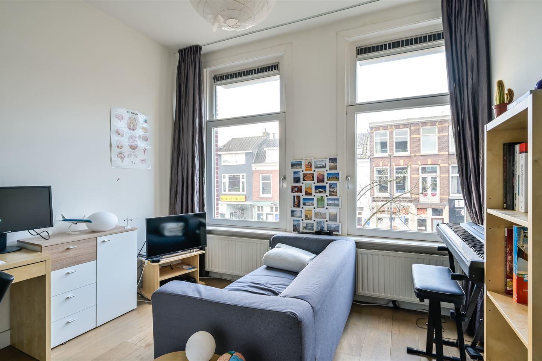 Bekijk foto 3 van Amsterdamsestraatweg 101 E