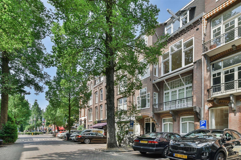 Bekijk foto 2 van Johannes Verhulststraat 96 2