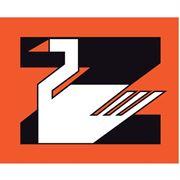 Makelaarskantoor Zwaan B.V.