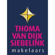 Thoma van Dijk Siebelink Makelaars