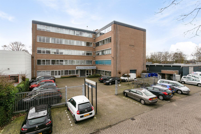 Bekijk foto 2 van Beneluxweg 37
