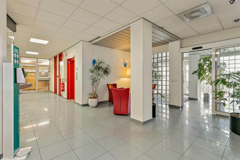 Bekijk foto 3 van Beneluxweg 37