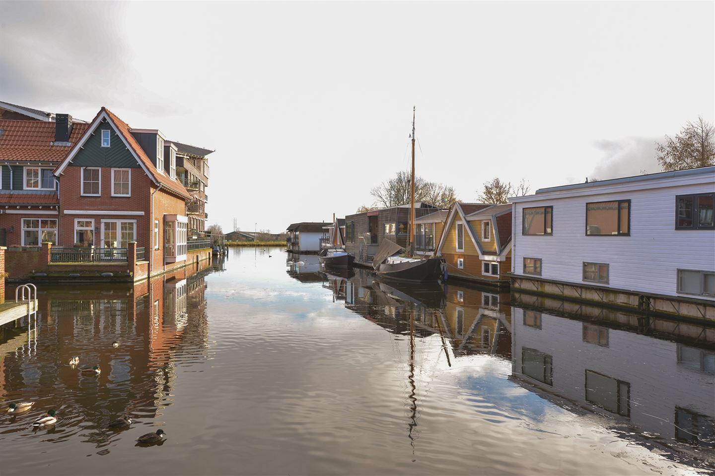 Bekijk foto 2 van Vosselaan 79