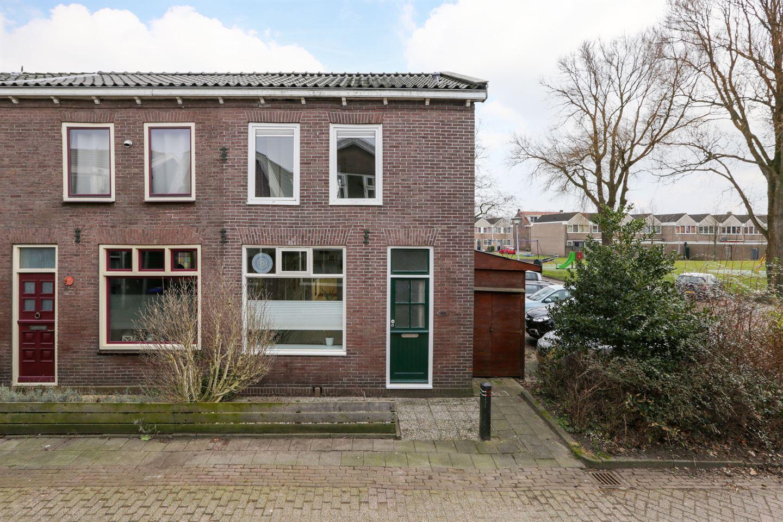 Bekijk foto 1 van Lijnbaanstraat 52