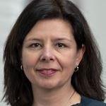 Miranda Kroos - Assistent-makelaar