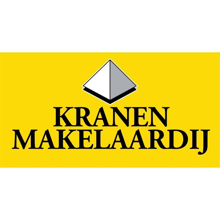 Kranen Makelaardij