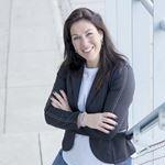 Jolanda van Lierop - Commercieel medewerker