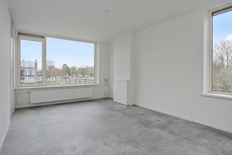 Bekijk foto 3 van Spaarnestraat 39