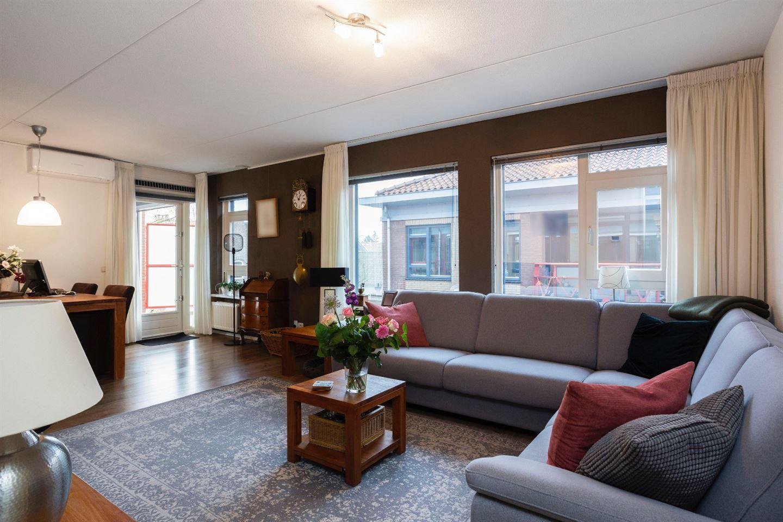 Bekijk foto 5 van Honingraat 35