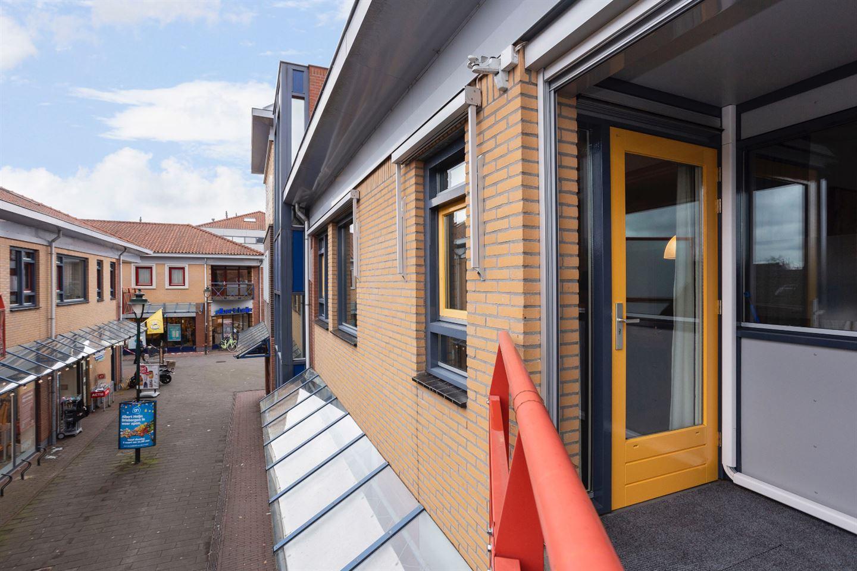 Bekijk foto 2 van Honingraat 35