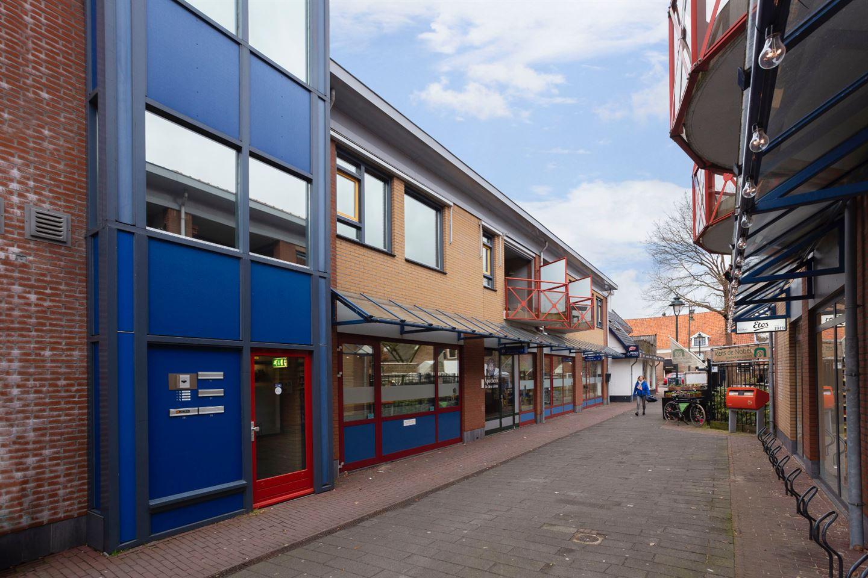 Bekijk foto 3 van Honingraat 35