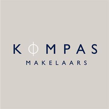 Kompas Makelaars