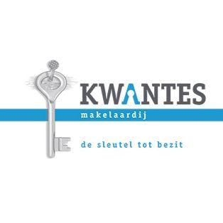 KWANTES MAKELAARDIJ