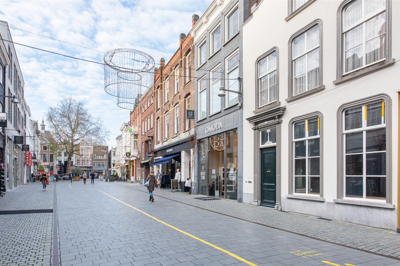 Bekijk foto 3 van Veemarktstraat 17