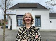 Helianne de Graaf-Willemsen - NVM-makelaar
