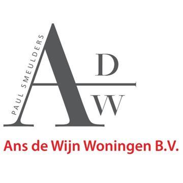 Ans de Wijn Woningen B.V.