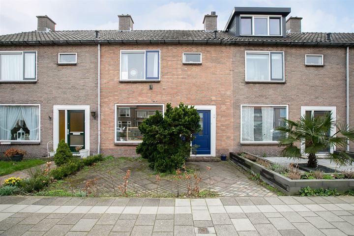 Karel Doormanlaan 7