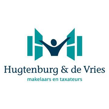 Hugtenburg & de Vries Makelaars & Taxateurs