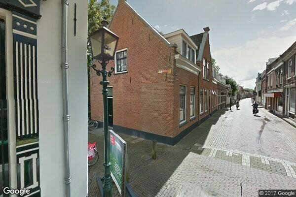 IJsselstraat 7 b