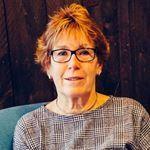 Marly van Diest - Commercieel medewerker