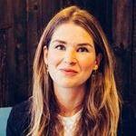 Kim van Doorn - Dekker  - Kandidaat-makelaar