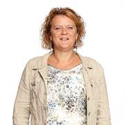 Elske Kusters - Office manager