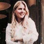 Alice Janssen - Kandidaat-makelaar