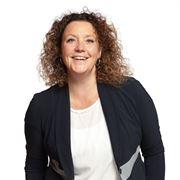 Madeleen van den  Brink - NVM-makelaar