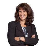 Susan Servodidio - Secretaresse