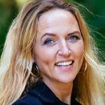 Angelique Bijleveld - NVM-makelaar (directeur)