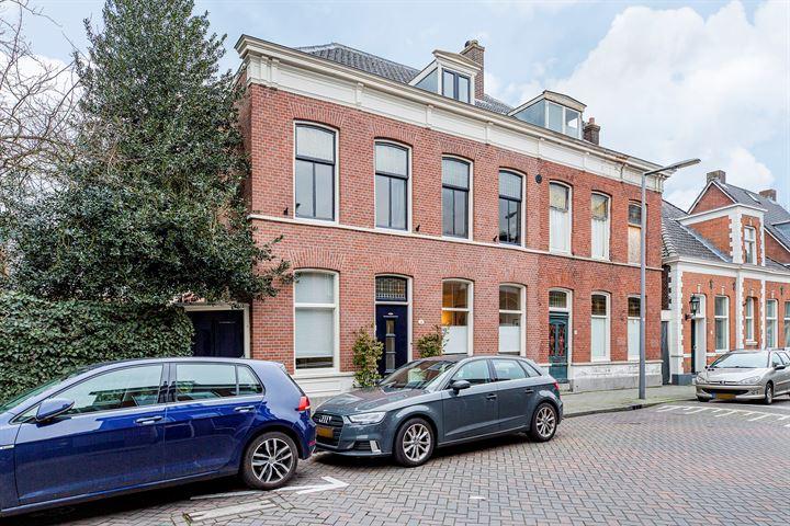 Rotterdamse Rijweg 3