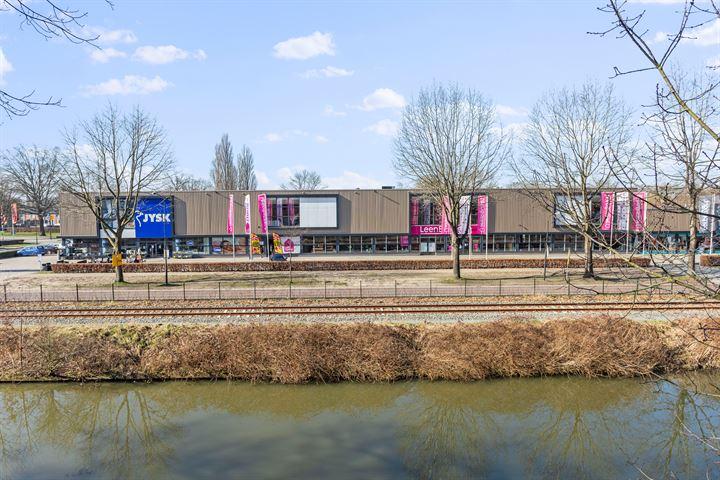 Kanaal Zuid 74, Apeldoorn