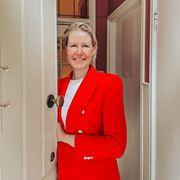 Marjolijn Lindner - Commercieel medewerker