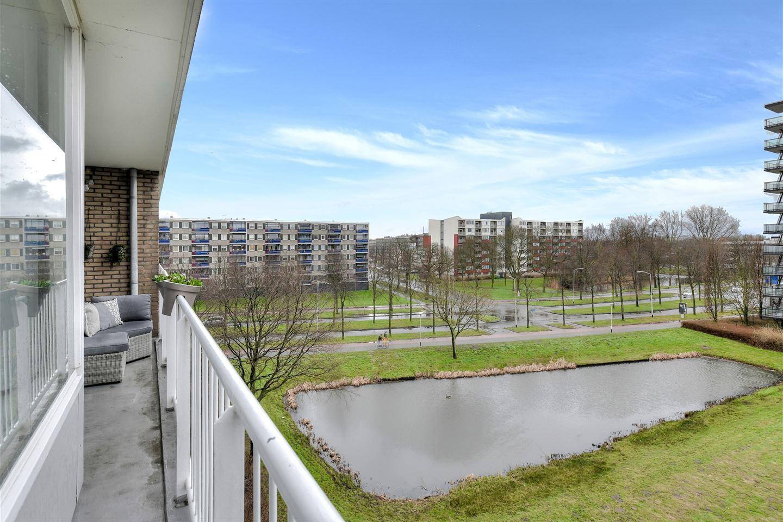 Bekijk foto 5 van Antwerpenstraat 186