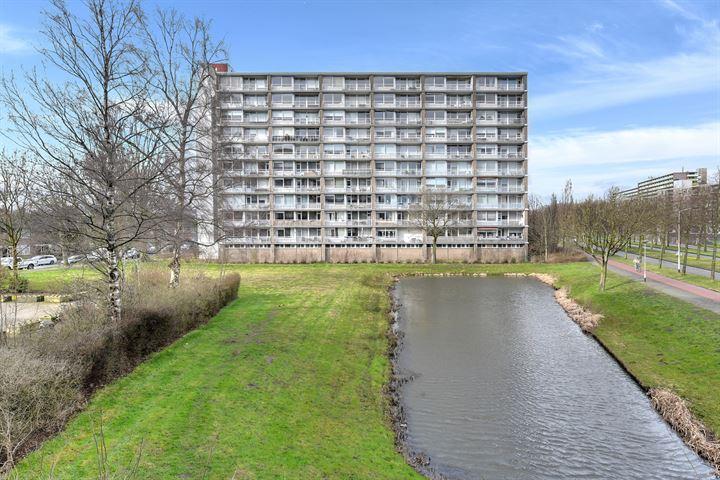 Antwerpenstraat 186