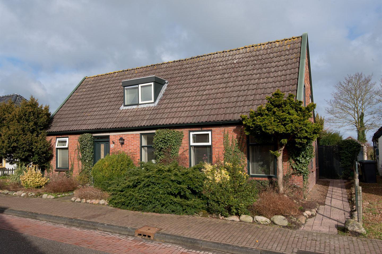 View photo 1 of Dorpsstraat 37