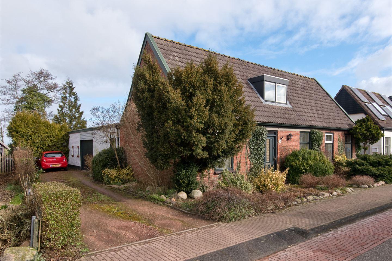 View photo 4 of Dorpsstraat 37