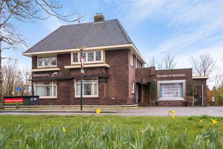 Geert Reindersstraat 20