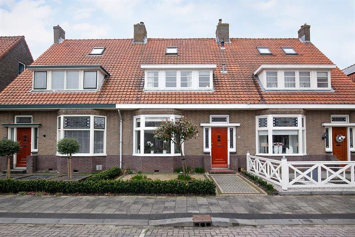 Middelburgsestraat 46