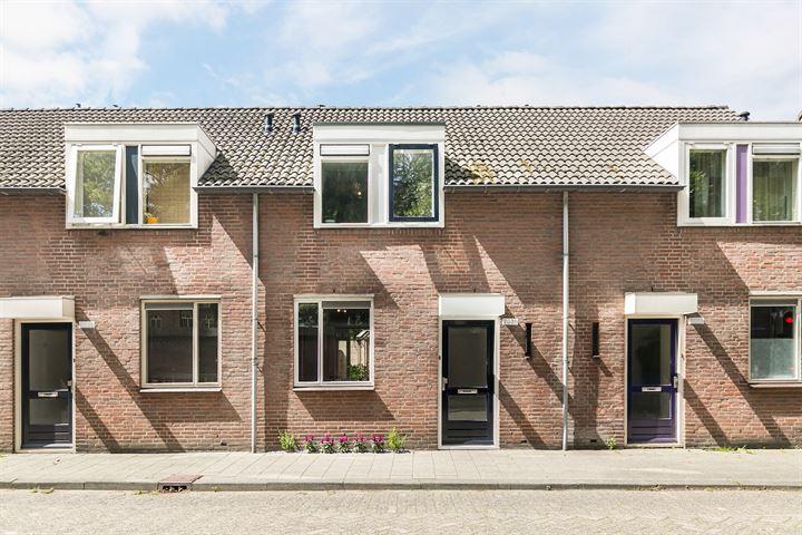 Bredaseweg 208 c