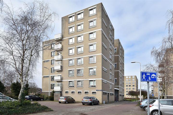Jan Le Griepstraat 118