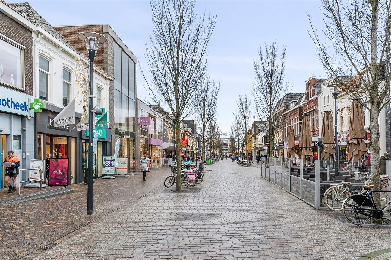 Bekijk foto 2 van Hoofdstraat 55
