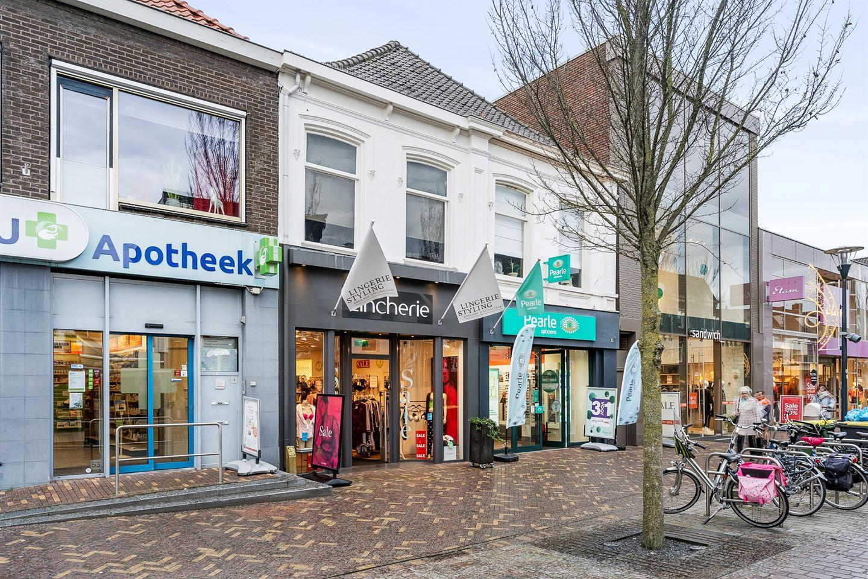 Bekijk foto 3 van Hoofdstraat 55