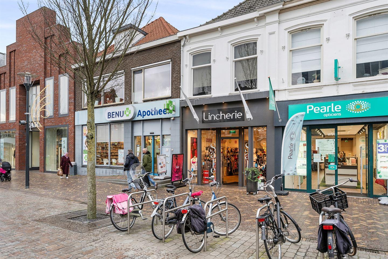 Bekijk foto 4 van Hoofdstraat 55